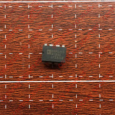 1PCS SSM2210PZ  Audio Transistor IC ANALOG DEVICES/PMI DIP-8 SSM2210P SSM2210