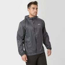 New Peter Storm Men's Packable Jacket