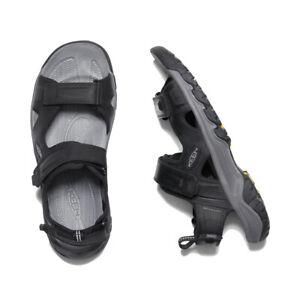 Keen Targhee III Men Open Toe Hiking Sandal
