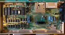 Working Commodore 64 - Rare Technician's special