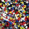 LEGO® - 500g-Packs - Slopes - 3665 - Schrägstein, Invers 45 2 x 1
