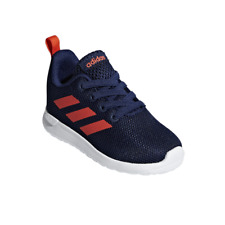 Adidas Kinder Jungen Schuhe Kleinkinder Laufen Leicht Racer Sneakers Trainieren