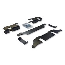 "POLARIS RZR 1000 XP / XP-4 SUSPENSION LIFT KIT 3""-5"" INCHES OF TRUE CLEARANCE"