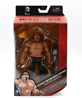 DC Comics Multiverse New 52 Doomsday BAF Series - Mutant Leader Action Figure