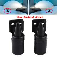 moto signal d'alarme voiture animal alert alerte ultrasoniques des sifflets