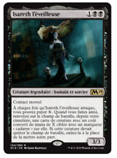 x1 Isareth l'éveilleuse FRANCAIS M19 (2018) NEUF (NM) MAGIC MTG ★★★★