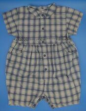 2bcae3fd59251 Vêtement bébé garçon - Combinaison IKKS 12 mois - Très bon état
