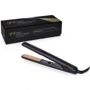 ghd Original Professional Hair Straightener Styler + FREE GIFT