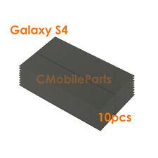 10pcs Polarizer Polarizing Polarized Film for Samsung Galaxy S4 I9500 I9505 M919