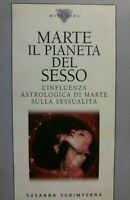 MARTE IL PIANETA DEL SESSO AE07