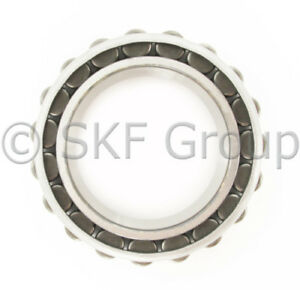 Differential Bearing Right SKF 368-A