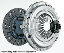 SACHS CLUTCH KIT,Toyota MR2 Spyder,2000,01,02,03,04,05,1.8L