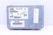 Audi A4 A6 Satellite Receiver Control Module 4E0035593F