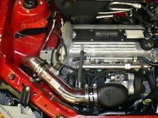 Injen SP Cold Air Intake Kit For 05-10 Chevy Cobalt 2.2L 07-10 SS 2.4L Polish