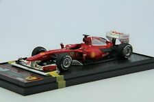 1/43 BBR Ferrari F10 Launch Version Free Shipping/ MR Looksmart