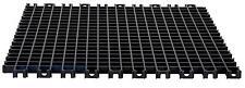 Aqua-Medic aqua grid Rasterplatte  305x305x10mm Kunststoffgitter mit Stecksystem