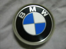 BMW OEM CENTER CAP PA66+30GF ~ Item # 1 095 361