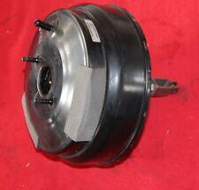 Bremskraftverstärker Mazda MPV 2 LW 1999-2006 F01G06104H