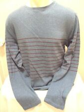 $46 NEW RIP CURL TREASURE ISLAND THERMAL PULLOVER SWEATER SHIRT LARGE code Vv38
