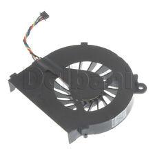MF75120V1 Internal Laptop Cooling Fan Compaq Presario CQ42 CQ56 G4