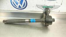 KIA SPORTAGE MK4 QL 2.0 CRDi FRONT DRIVESHAFT PROP SHAFT 49560-D3020 RIGHT