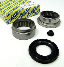 SNR Lagerung Achslager Achskörper für PEUGEOT 206 CC Schrägheck | KS559.05