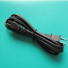 POWER CORD for SBT1008 SBT1009