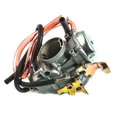 For Kawasaki KLF300 Carburetor 1986 - 1995 1996 - 2005 BAYOU Carby Carb ATV