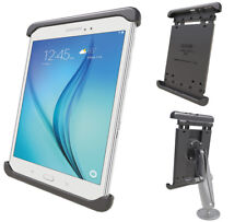 "RAM Mount Aircraft Tab-Tite Holder for 8"" Tablets, Samsung Galaxy Tab"