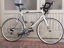 Cannondale Carbon-Rennrad, Rahmenhöhe 63 cm, eine Saison gefahren, sehr gut