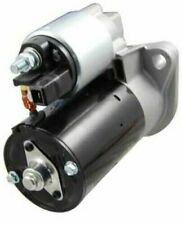 WAI World Power Systems 17919N New Starter