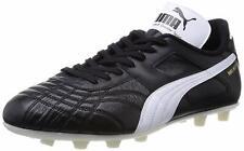PUMA Football Soccer Spike Shoes Cleats Para Mexico 880577 Black US9.5(27.5cm)