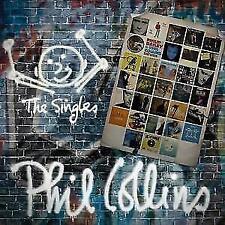 Singles von Phil Collins (2016)