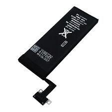 Ersatz Akku f. original Apple iPhone 4S 616-0579, 616-0580, 616-0582 A1387 A1431