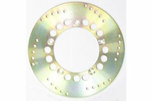 FIT KAWASAKI ZN 700 A1/A2 LTD 84>85 EBC RH BRAKE Disc Front