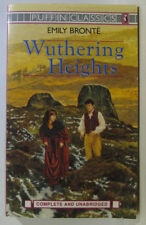 #SC5,, Emily Bronte WUTHERING HEIGHTS, SC GC