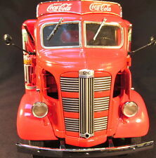 PASSENGER + DRIVER SIDE MIRRORS only For 1938 COCA-COLA-BUDWEISER by DM!