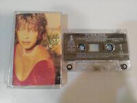 Natalie Cole No More Blue Christmas 1994 Elektra - Ruban Cassette