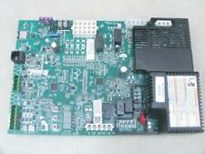Goodman EMERSON PCBKF300S Furnace Control Circuit Board 50L44-290-02