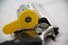 Témoin de Chambre Vide pour Smith & Wesson 629 ou model 29, calibre .44