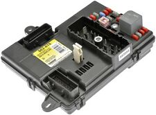 Dorman 502-015 Remanufactured Electronic Control Unit