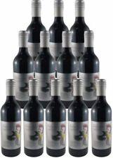 2012 Vintage Yarra Valley Red Wines