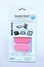 iPad 2 3 4, Air Smart Cover Stand Clips (or Smart Case), the Better Smart Cover