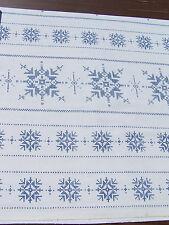 MODA Moda for Home  quilt sew fabric 930 92