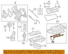 TOYOTA OEM-Engine Intake Manifold Gasket 171710S030