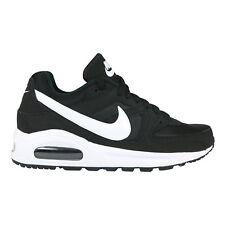 Nike Air Max Command Flex GS Schuhe Turnschuhe Sneaker Jungen Mädchen Damen