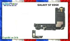 Haut parleur sonnerie Samsung Galaxy S7 Edge Buzzer Ringer