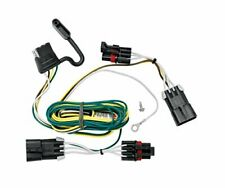 Tekonsha 118407 T-One Connector Assembly