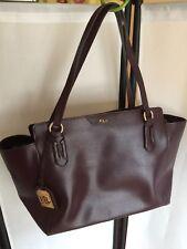 04db834e3b Lauren Ralph Lauren Medium Satchel Bags   Handbags for Women