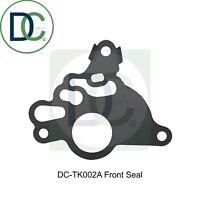 Tandem Vacuum Pump Repair Seals Gasket Front Seal- 03G145209C